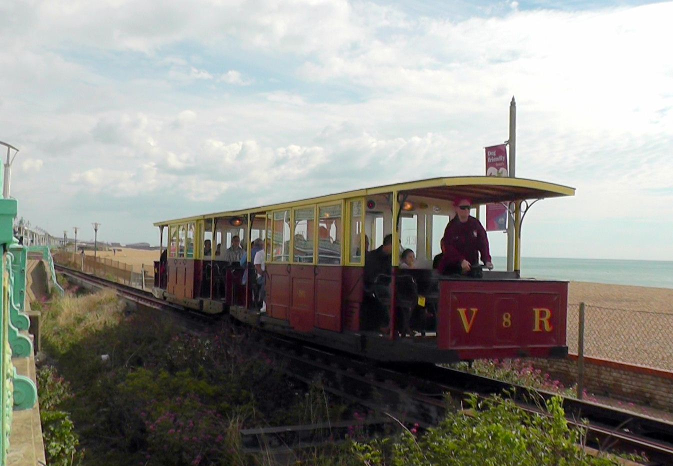 Brighton_and_Rottingdean_Seashore_Electric_Railway_001b