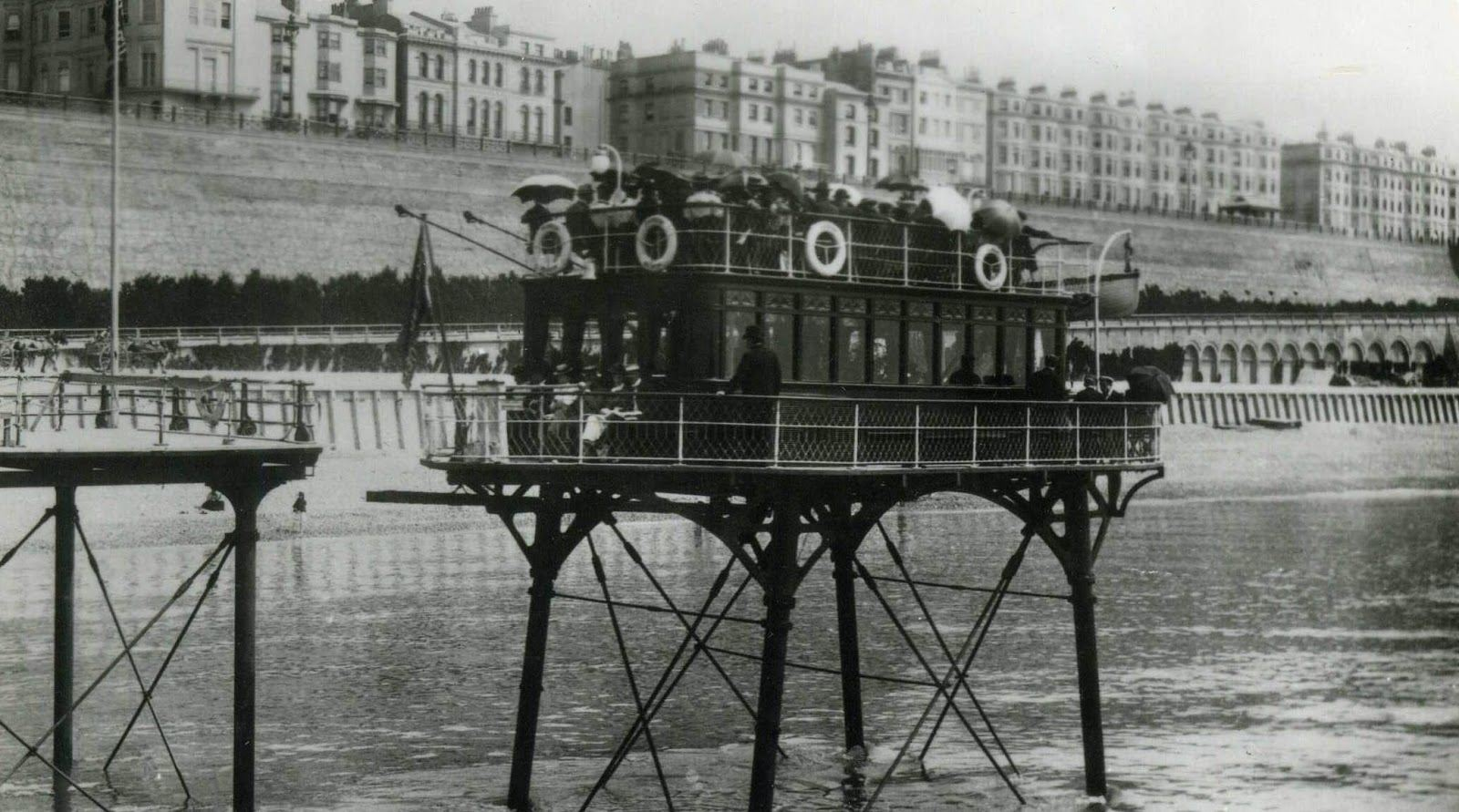 Brighton_and_Rottingdean_Seashore_Electric_Railway_004