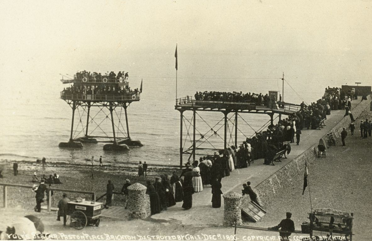 Brighton_and_Rottingdean_Seashore_Electric_Railway_005