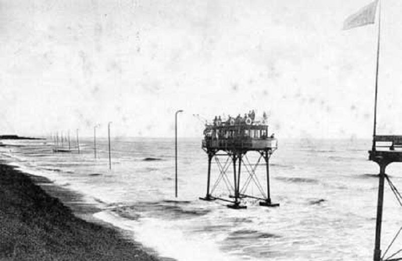 Brighton_and_Rottingdean_Seashore_Electric_Railway_007