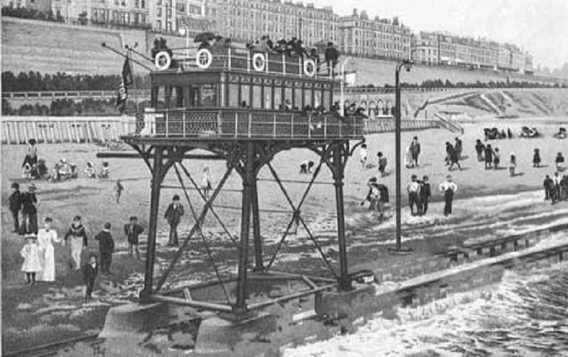 Brighton_and_Rottingdean_Seashore_Electric_Railway_008