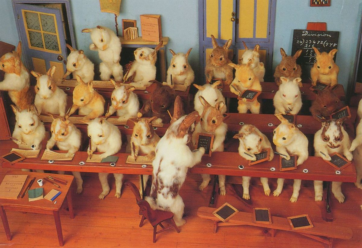 Walter-Potters-Curious-World-of-Taxidermy_010