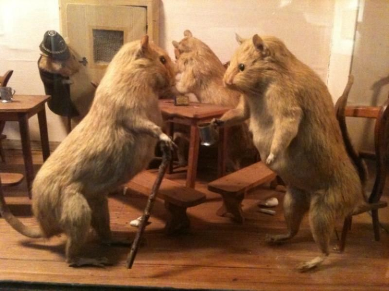Walter-Potters-Curious-World-of-Taxidermy_016