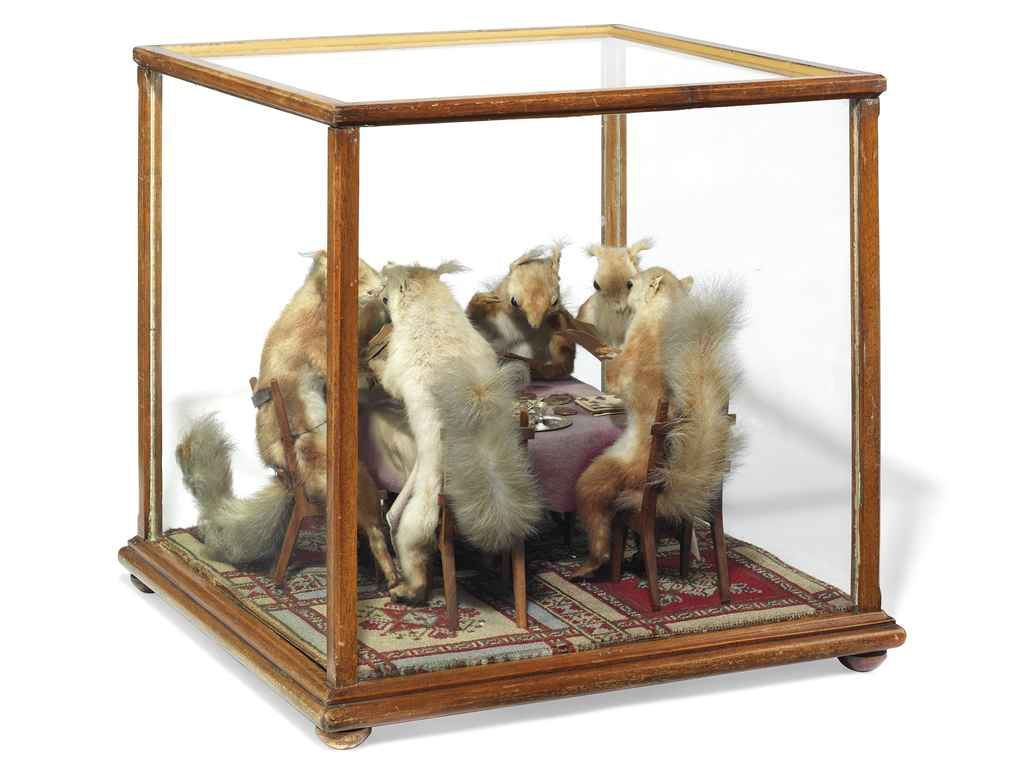 Walter-Potters-Curious-World-of-Taxidermy_019