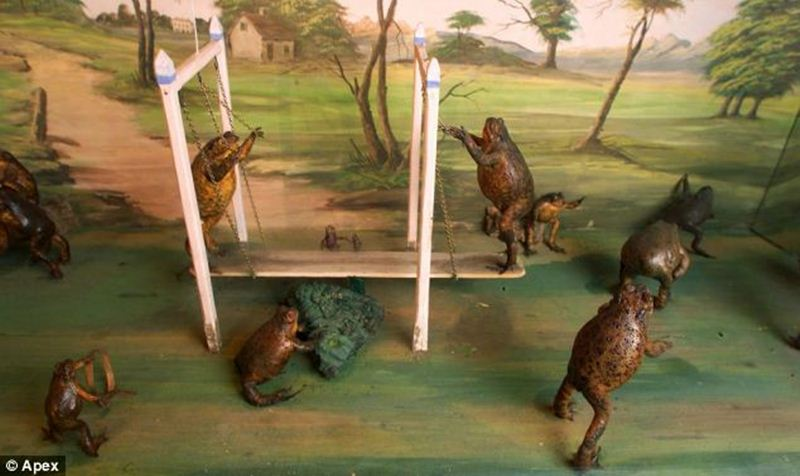 Walter-Potters-Curious-World-of-Taxidermy_023
