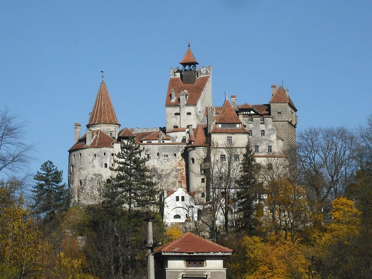 castelo-de-bran-dracula-1-capa