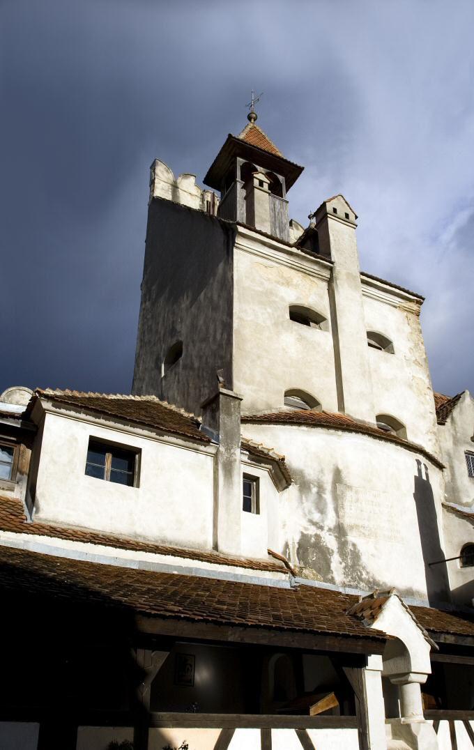 castelo-de-bran-dracula-11