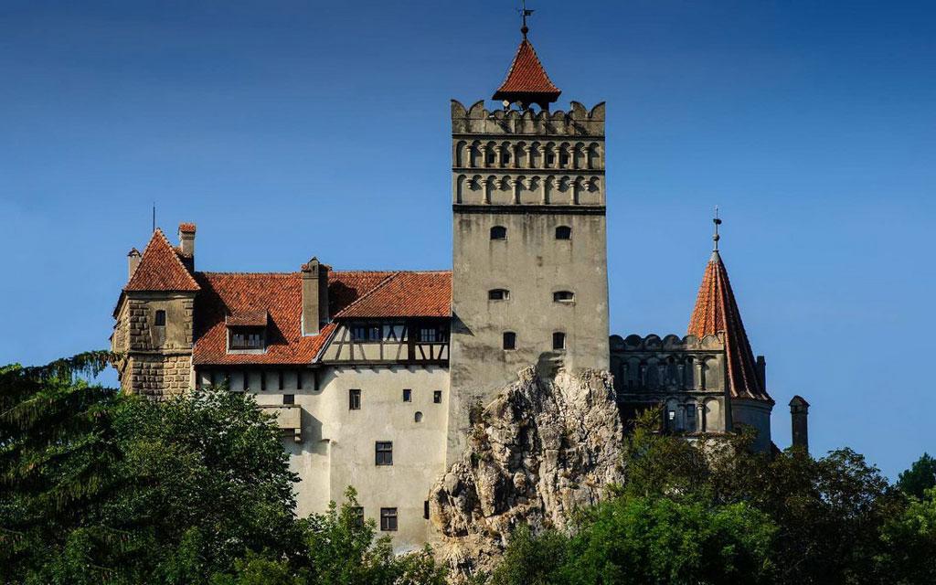 castelo-de-bran-dracula-13