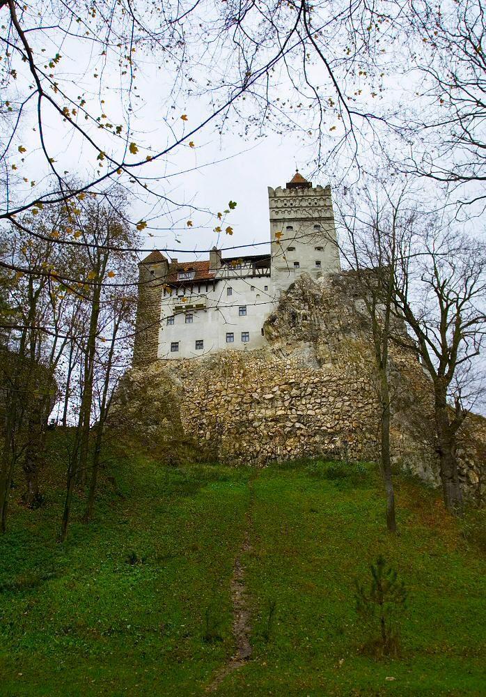 castelo-de-bran-dracula-14