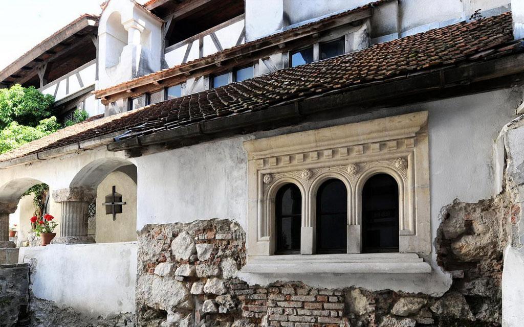 castelo-de-bran-dracula-15