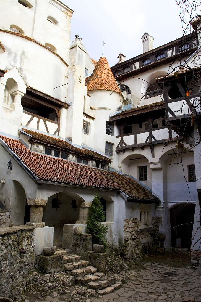 castelo-de-bran-dracula-16