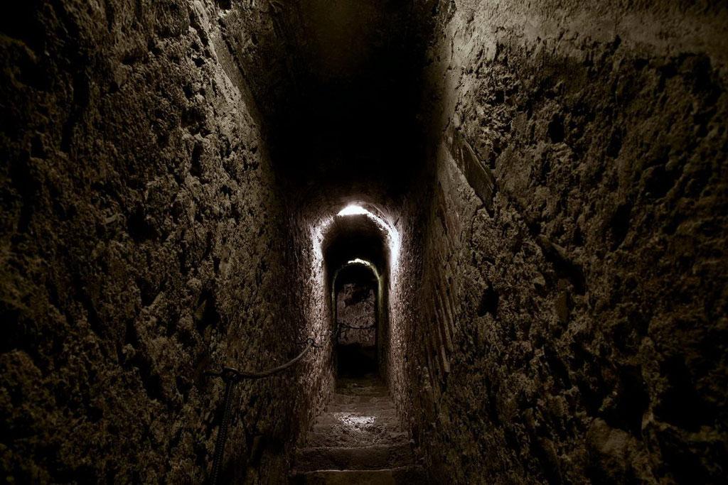 castelo-de-bran-dracula-19