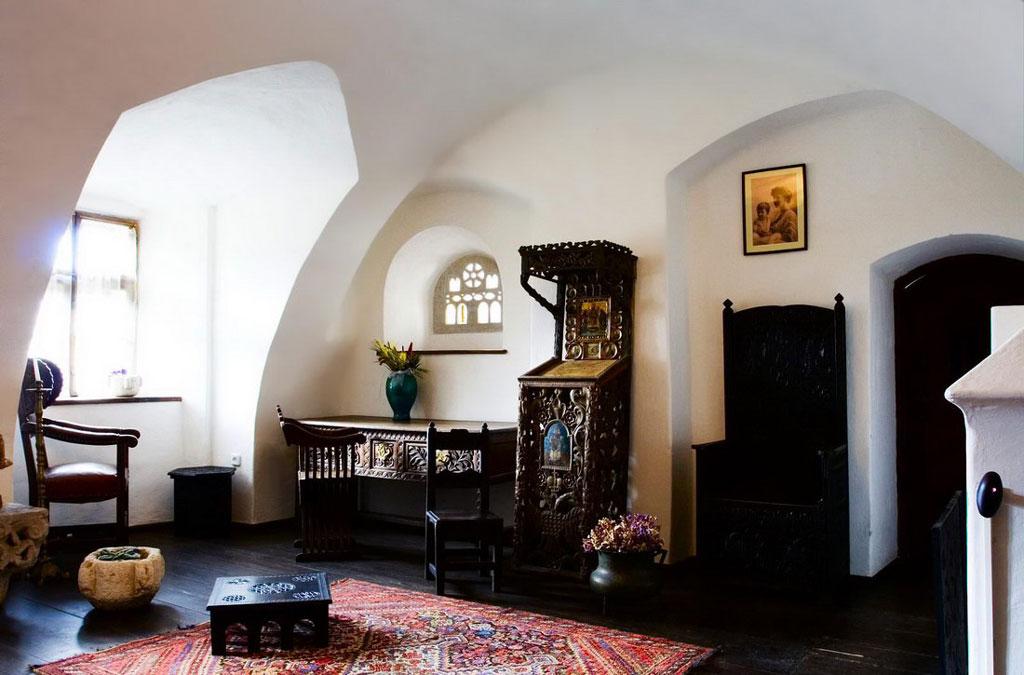 castelo-de-bran-dracula-20
