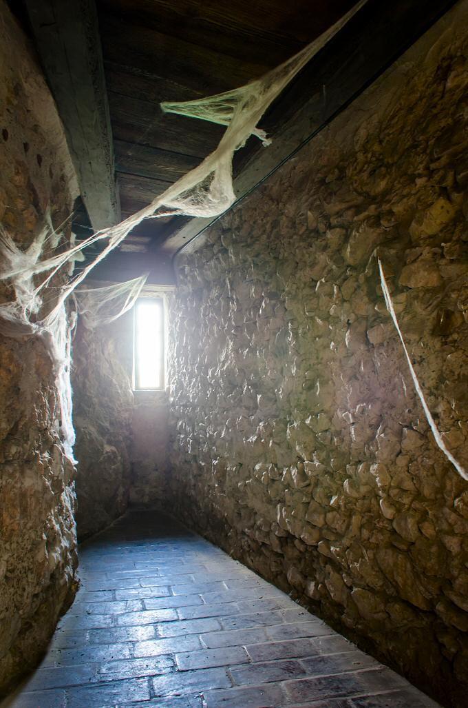 castelo-de-bran-dracula-24