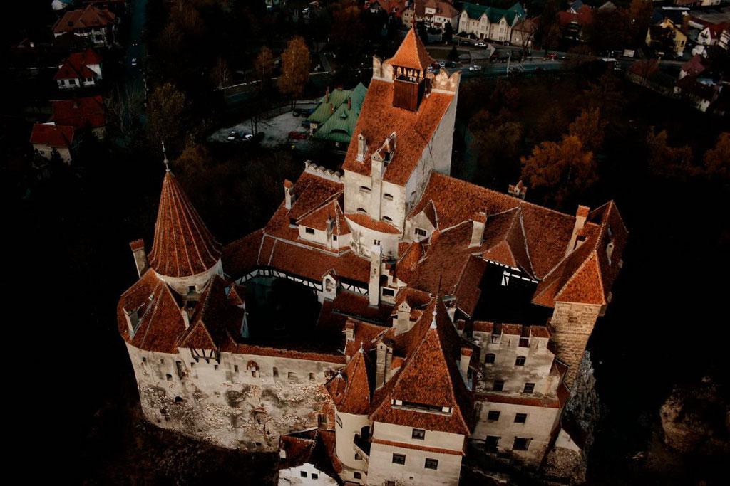 castelo-de-bran-dracula-26