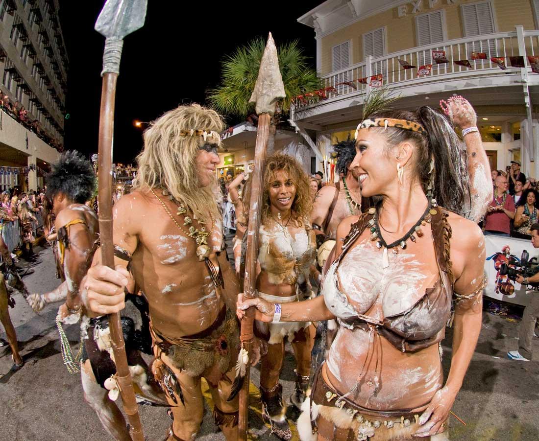 festival-florida04