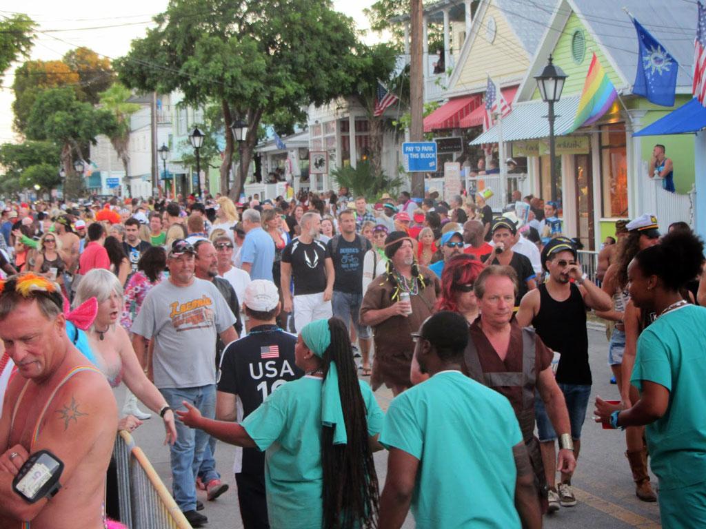 festival-florida68