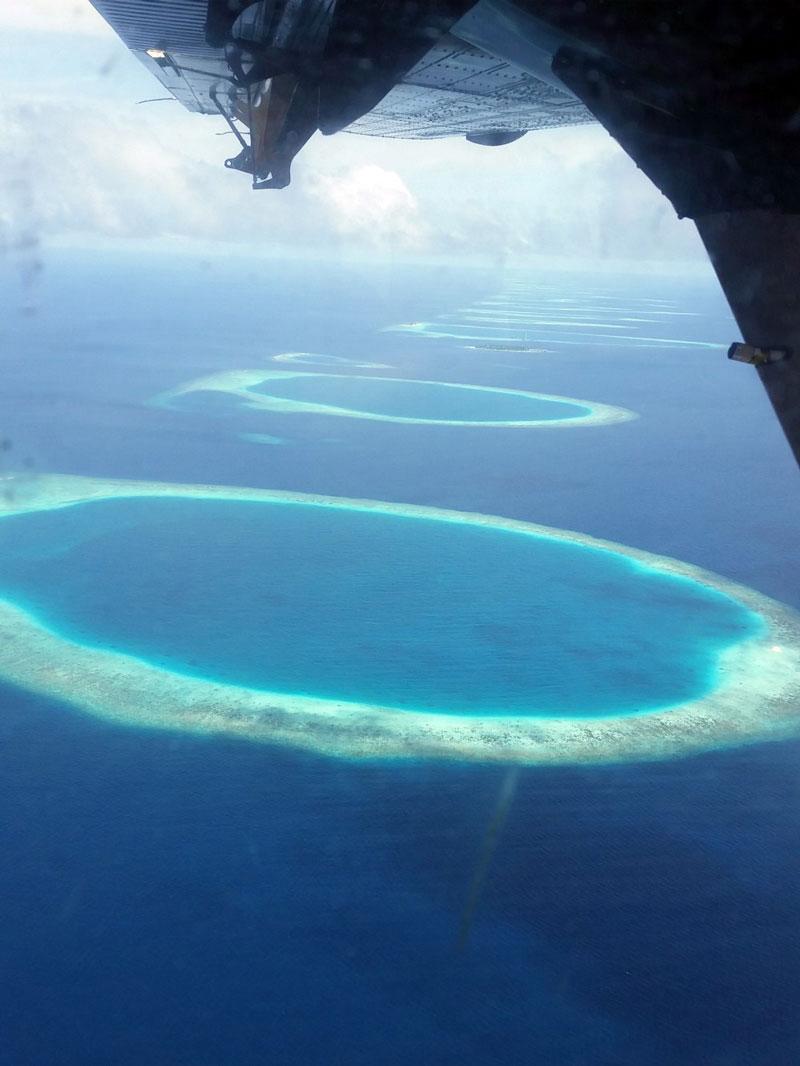 maldivas-1