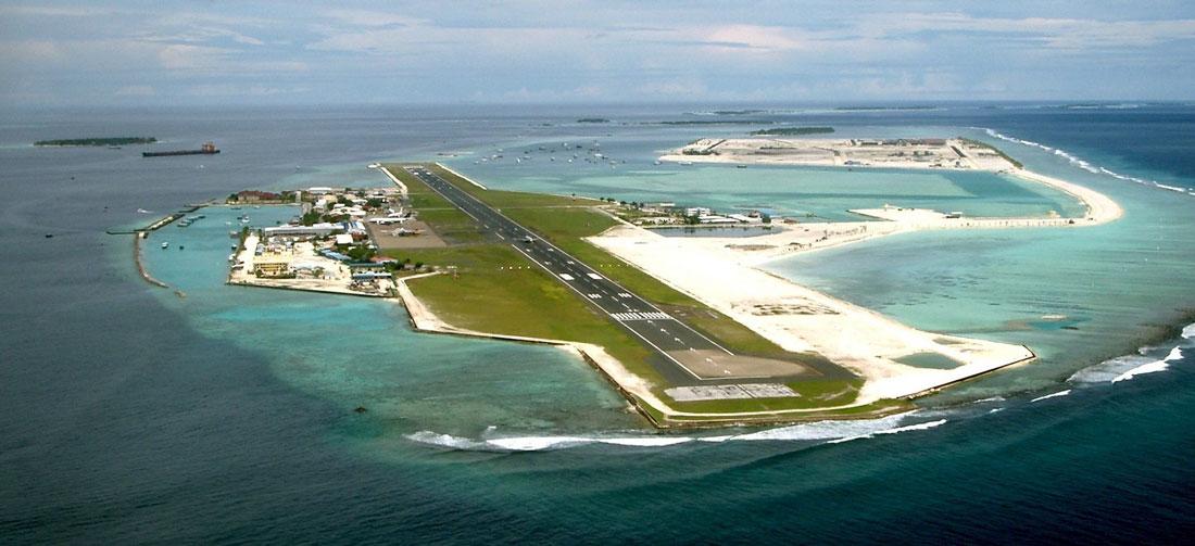 maldivas-10