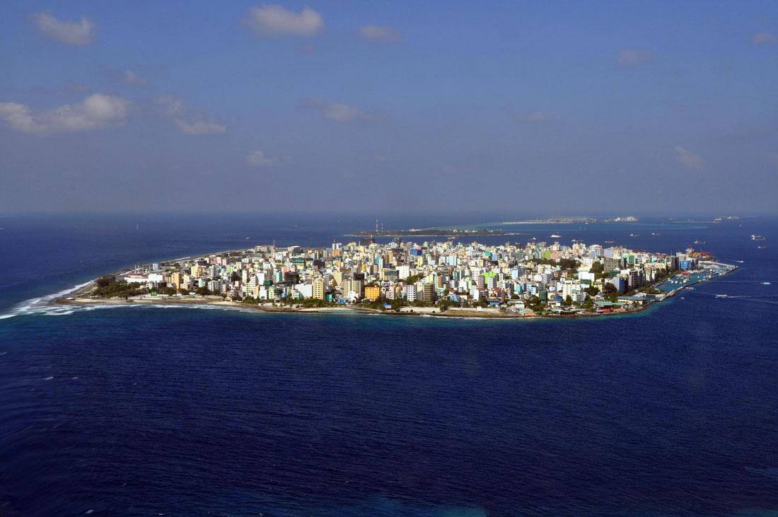 maldivas-12