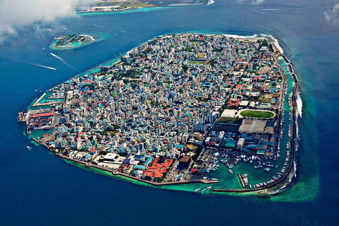 maldivas-14