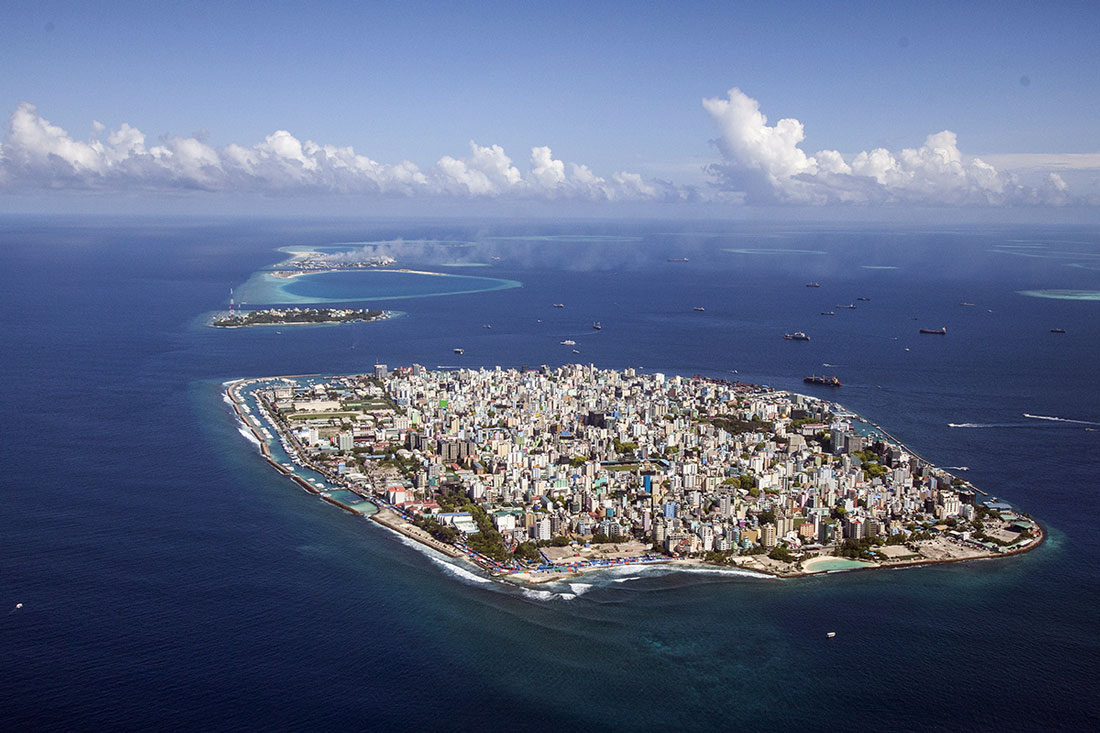 maldivas-17