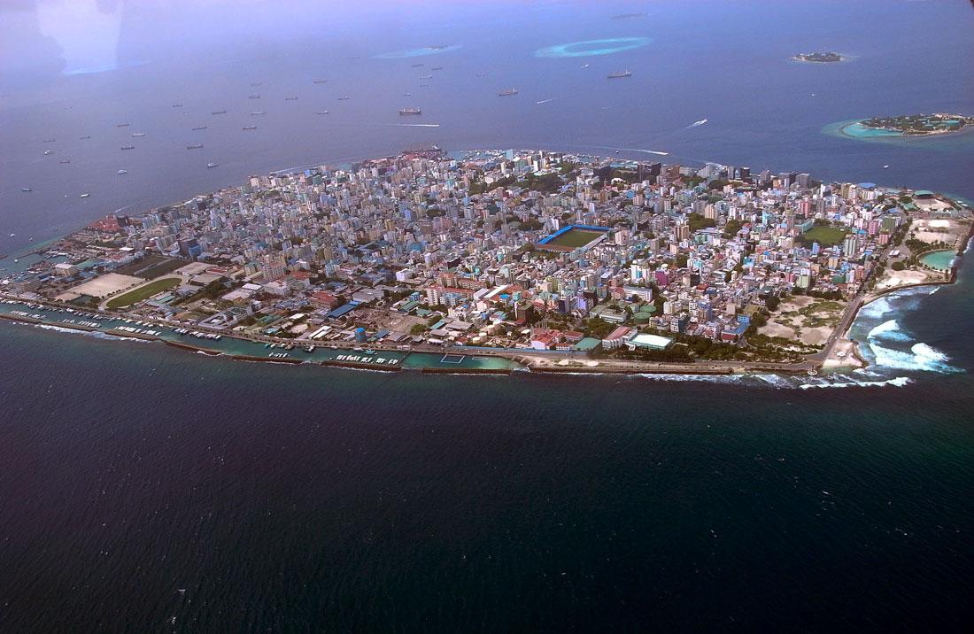 maldivas-4