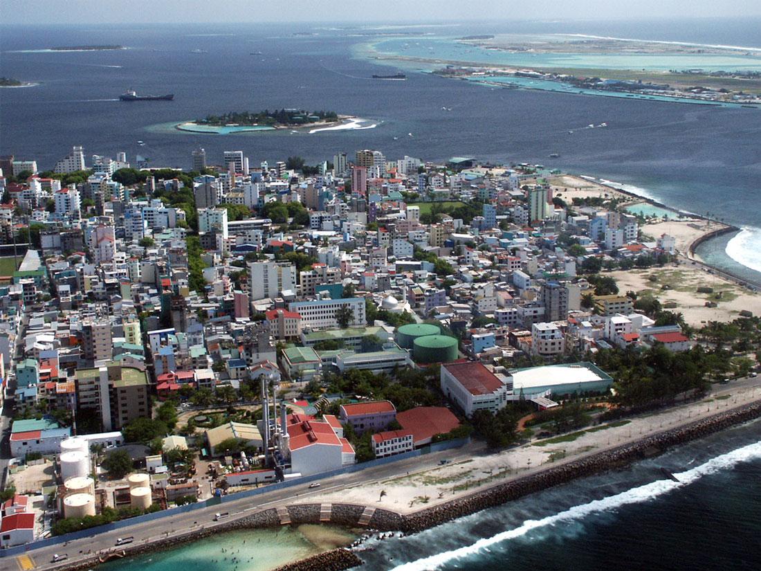 maldivas-5