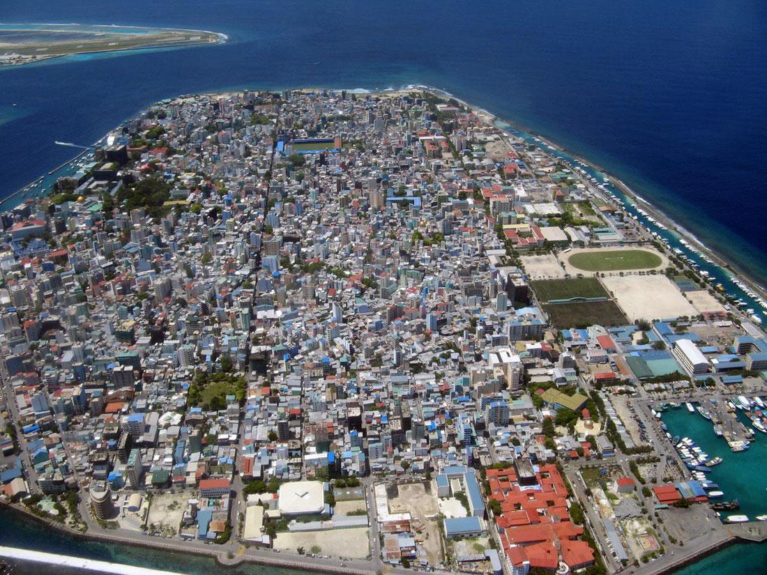maldivas-6