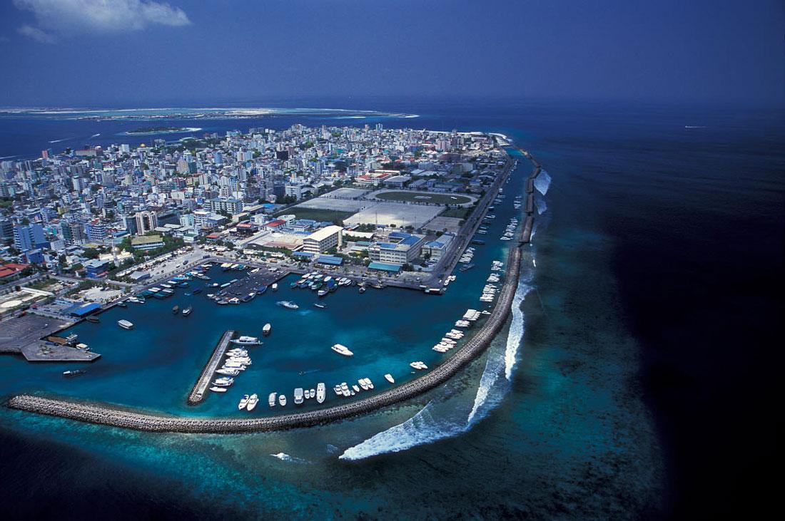 maldivas-7