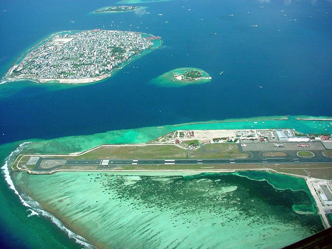 maldivas-9