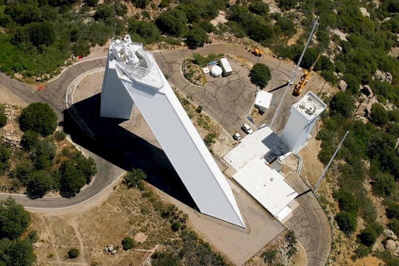 mcmath-pierce-solar-telescope-001