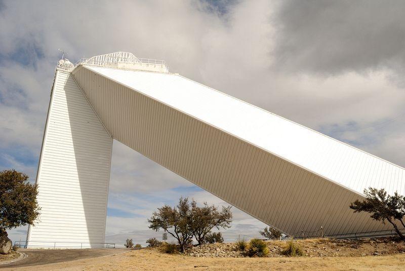 mcmath-pierce-solar-telescope-003