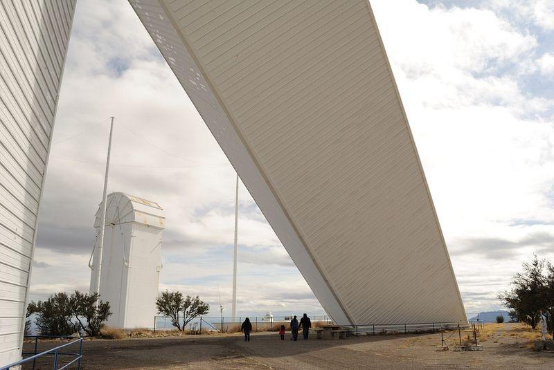 mcmath-pierce-solar-telescope-004