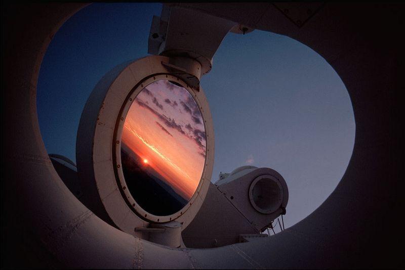 mcmath-pierce-solar-telescope-006