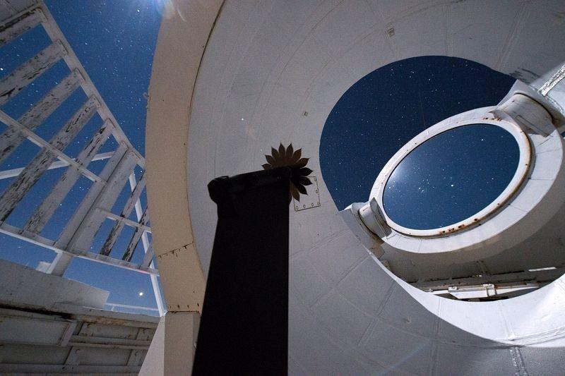 mcmath-pierce-solar-telescope-007