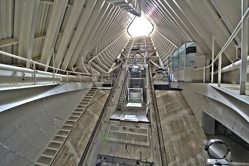 mcmath-pierce-solar-telescope-008