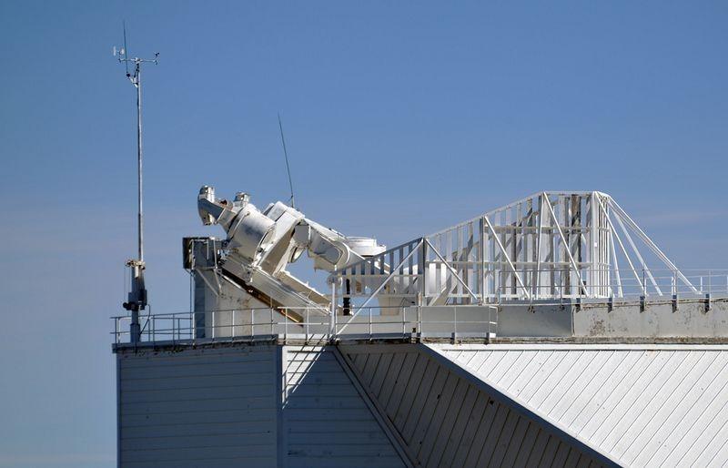 mcmath-pierce-solar-telescope-009