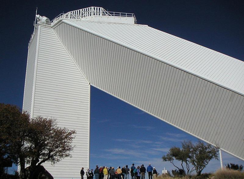mcmath-pierce-solar-telescope-010