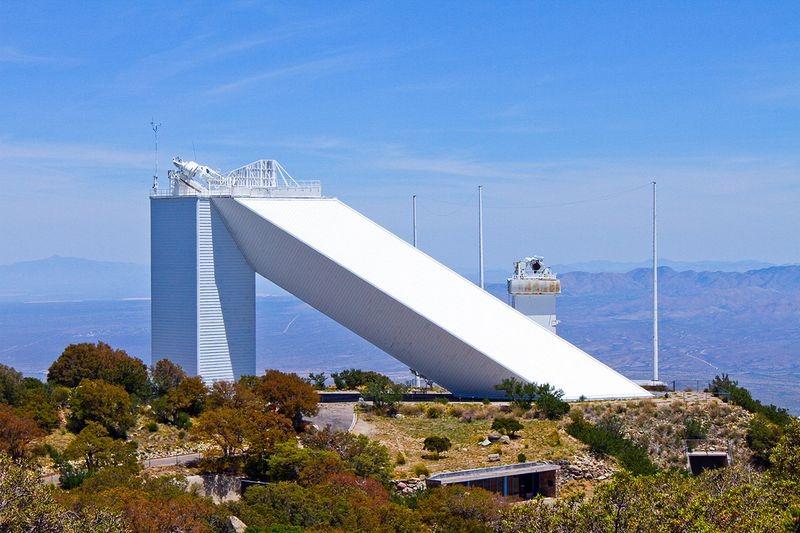 mcmath-pierce-solar-telescope-012
