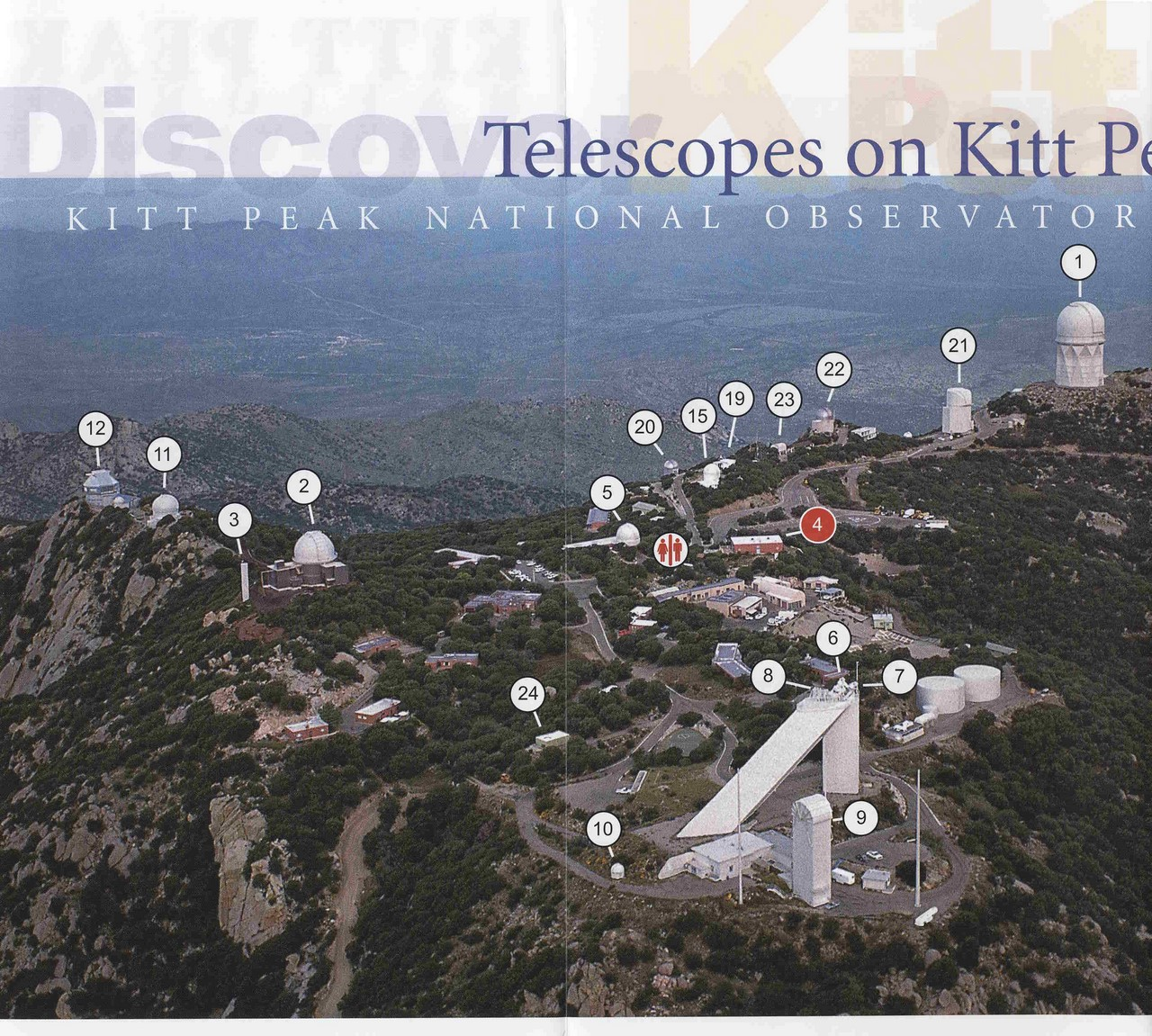 mcmath-pierce-solar-telescope-013