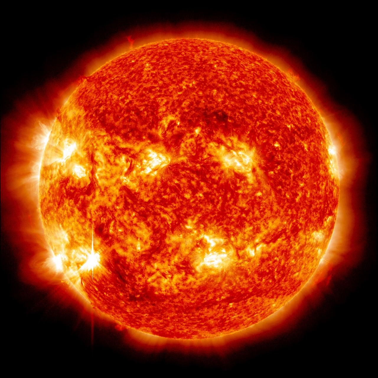 mcmath-pierce-solar-telescope-014