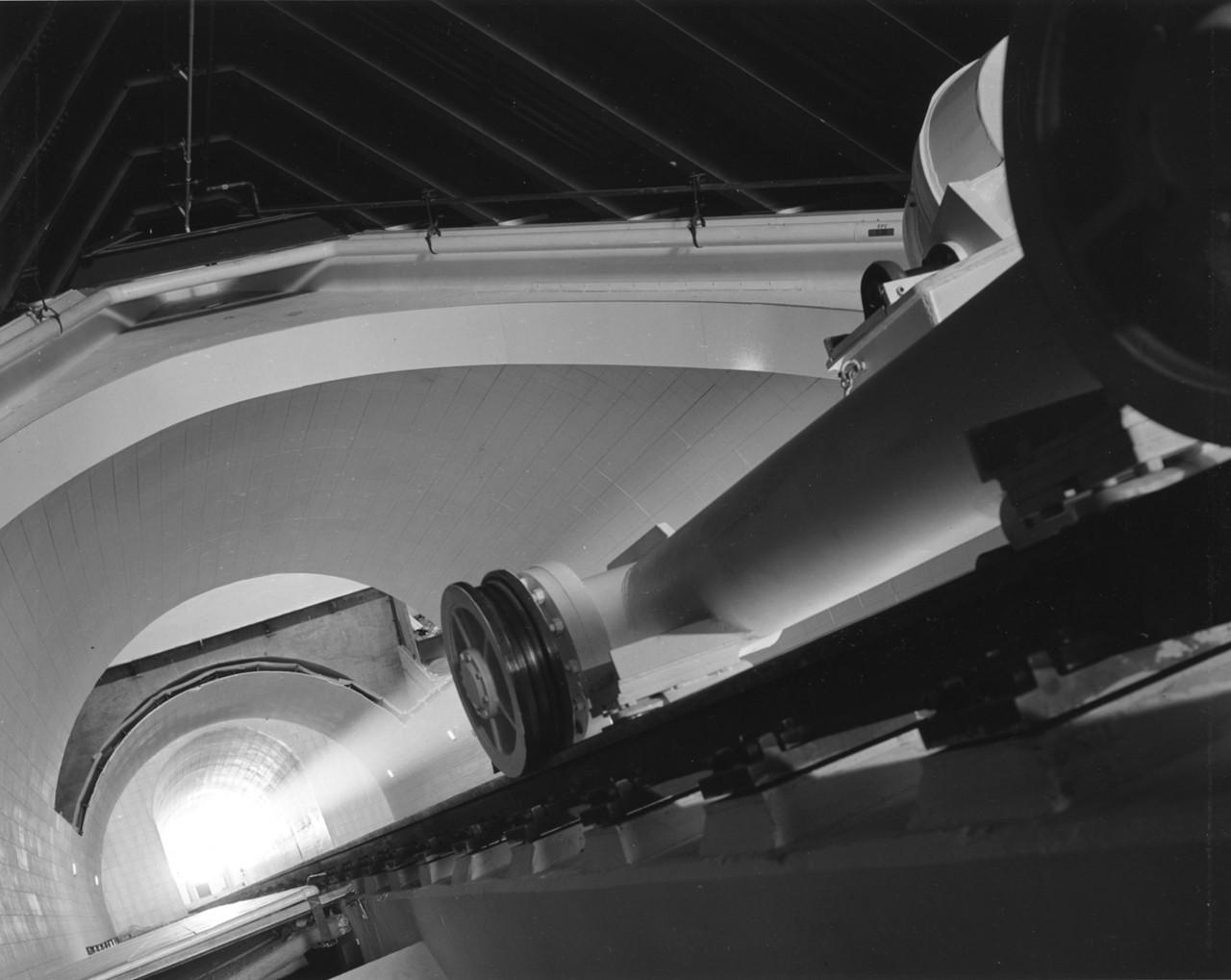 mcmath-pierce-solar-telescope-015