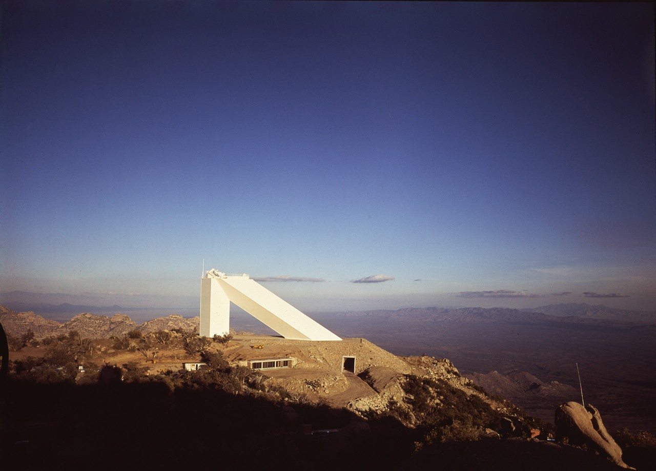 mcmath-pierce-solar-telescope-016