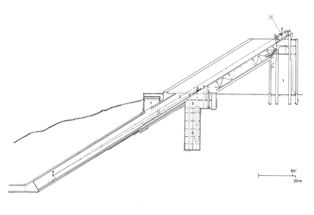 mcmath-pierce-solar-telescope-017
