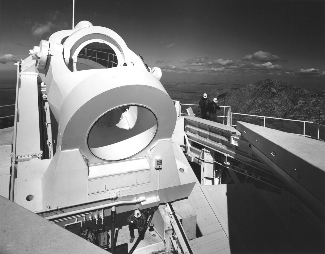 mcmath-pierce-solar-telescope-018