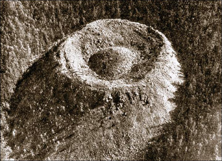 patomskiy-crater-010