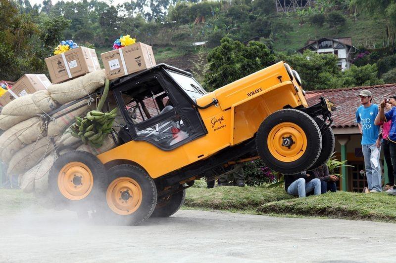yipao-columbia-32