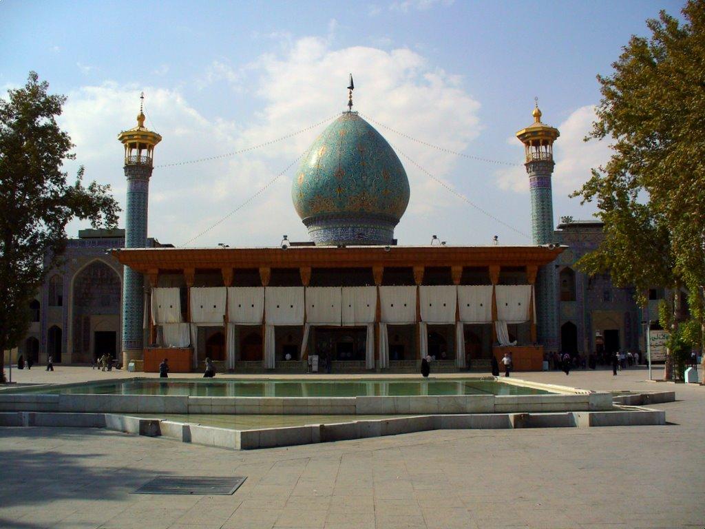 Shah-e-cheragh_001