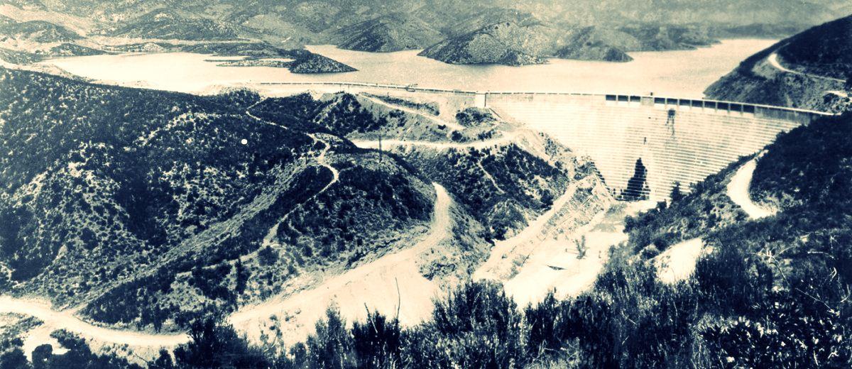 barragem-de-st-francis-california00-1200x520-capa